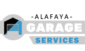 Garage Door Repair Alafaya